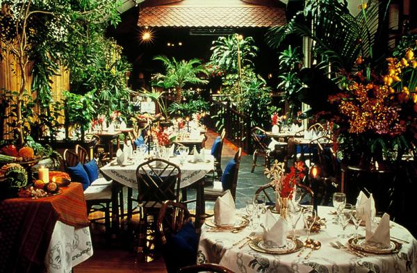 Restaurant Thailandais Pas Cher Bruxelles