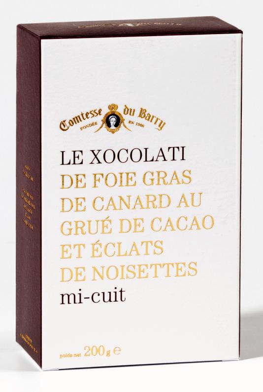 XOCOLATI_packaging_foie_gras