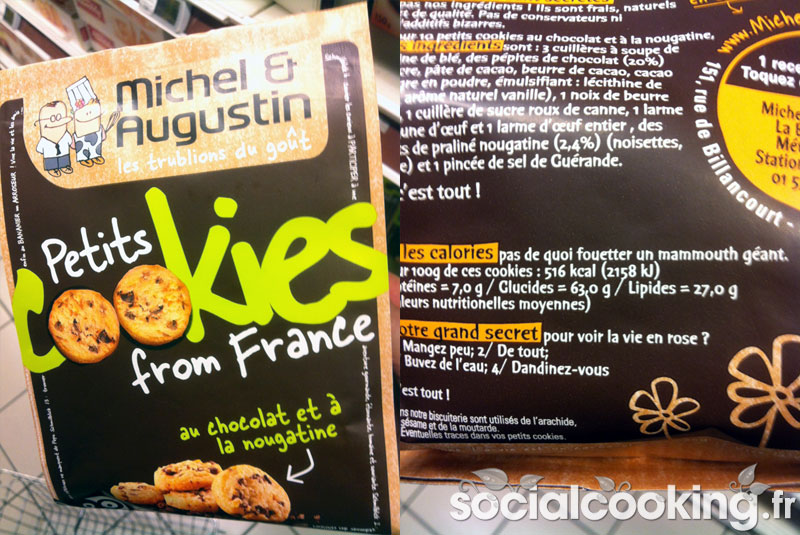 michel-augustin-cookies-face