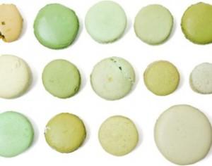 couleurs-macarons-315x248