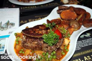 filet-boeuf-foie-gras-hongrie