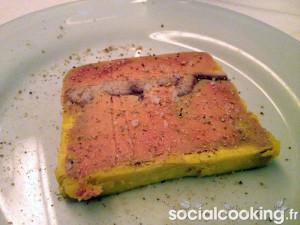 foie-gras-anguille-fume
