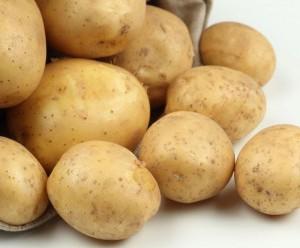 Comment bien choisir ses pommes de terre
